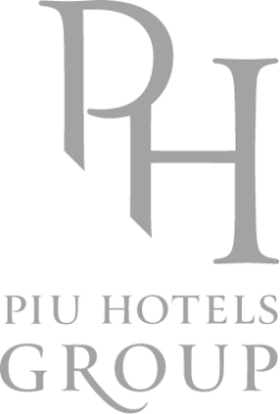Piu Hotels Group